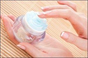 хороший крем для ногтей