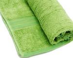 полотенце для маникюра