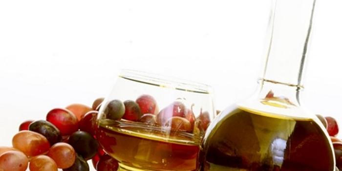 вино для ногтей