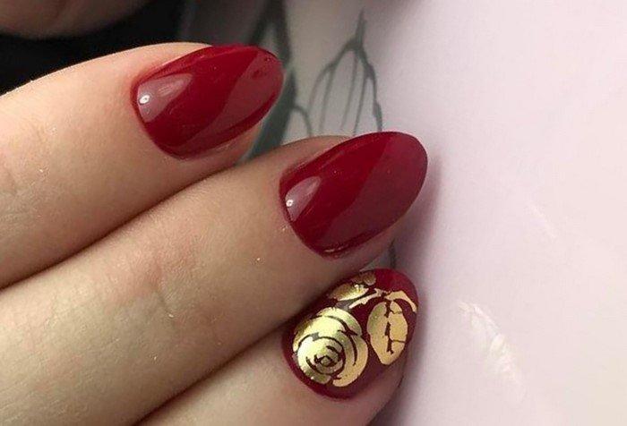 красивый-красный-маникюр (4)
