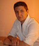 Сергей Ильиченко